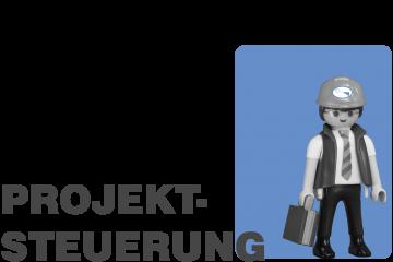 Projektsteuerung Manchkl