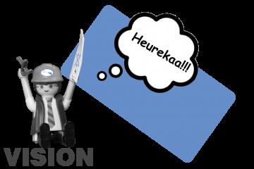 Projektvision Manchkl