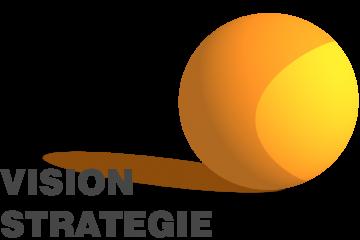 VisionStrategie 2