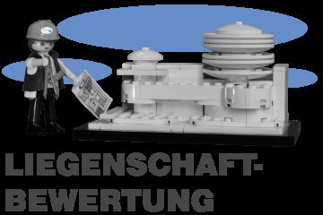 Manckl Guggenheim 1