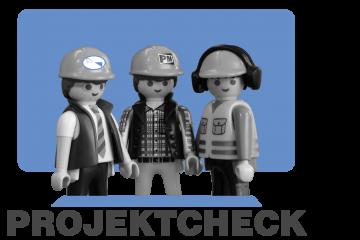 Projectcheck manckl 1