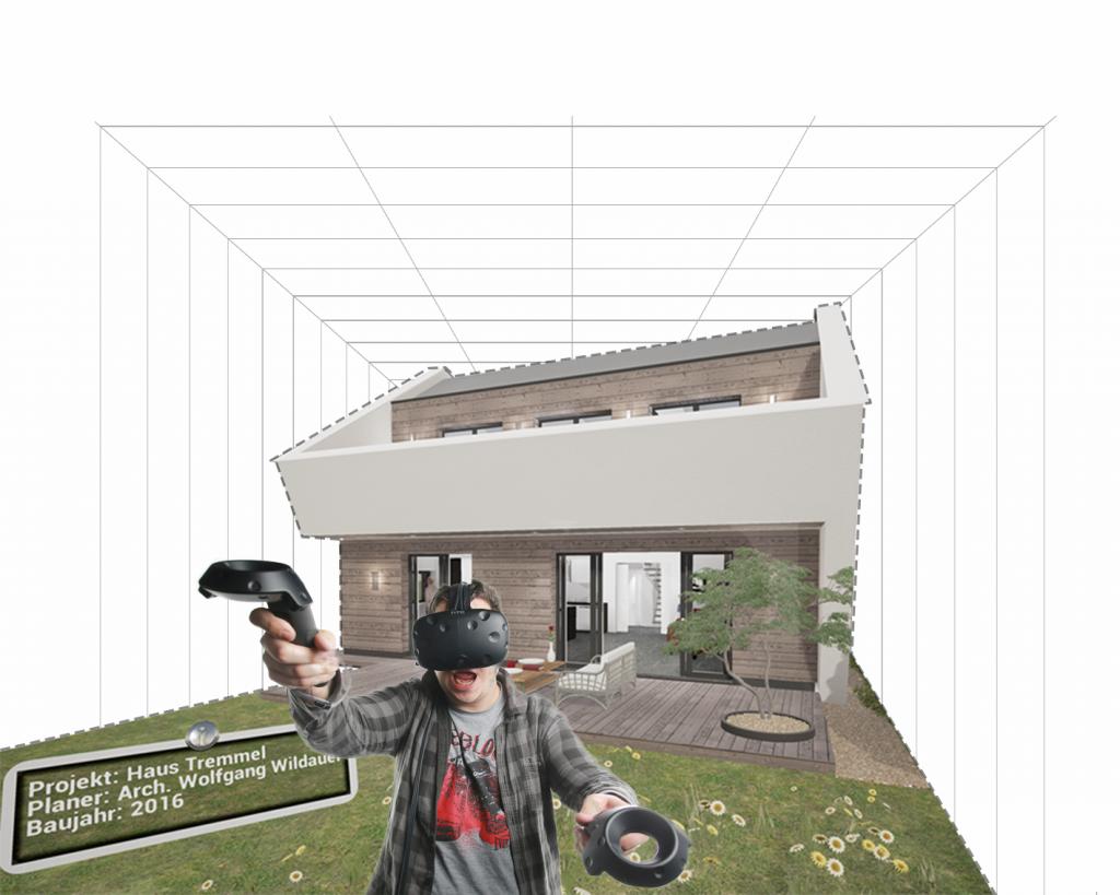 projektgrid_1