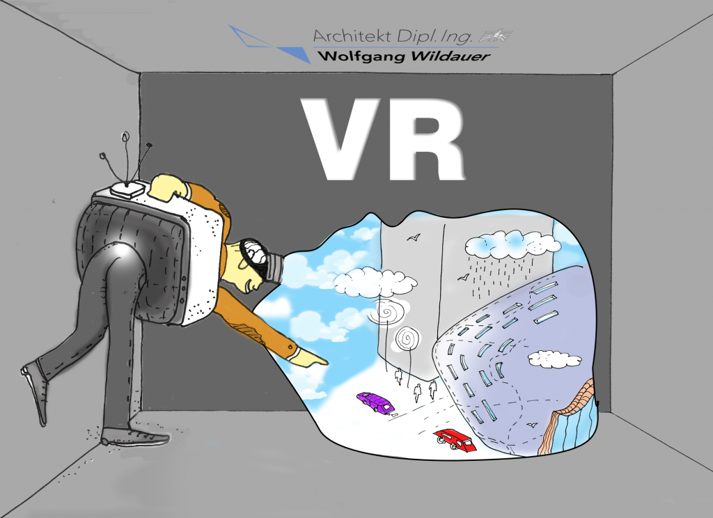 vr-cloud_ii_wolfgangwildauer